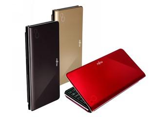Fujitsu 行動電腦聖誕優惠 最高可節省高達港幣$5000