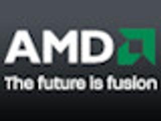 AMD Hudson 晶片組明年登場 將支援4個原生USB 3.0介面