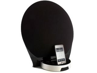 Edifier 旺電路展多款優惠 更可獲贈 MPS-03 MP3 播放器
