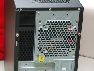 CoolerMaster Elite 371