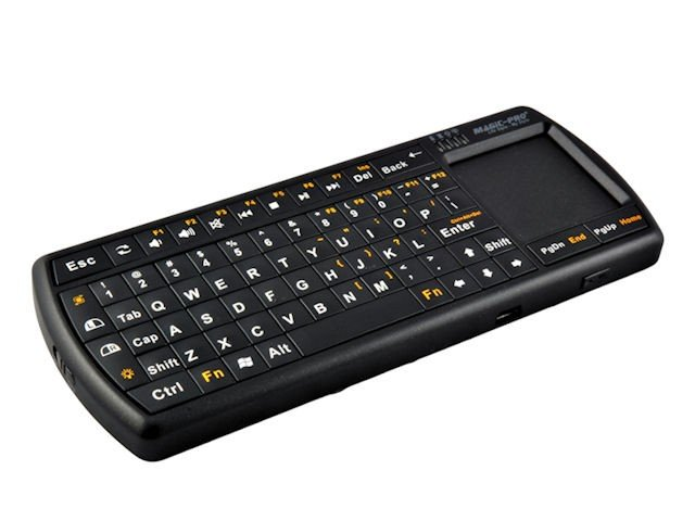 ProMini BT-Touch 2