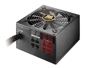 80 Plus銅牌認証、專利散熱設計 全系列High Power Direct 12 BR上市