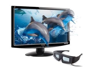 中秋節折扣優惠再送禮品 ViewSonic LED電視、顯示器優惠