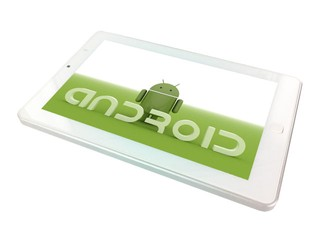 Everbest誠徵HKEPC會員試用 免費送出Gadmei T820平板電腦