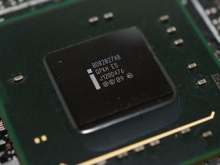 Socket 2011、四通道記憶體 多款X79系列主機板逐一介紹