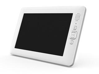 6 吋屏幕隨身流動裸眼 3D 播放 Gadmei P63 3D多媒體播放器