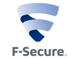 互聯網私隱問題關注性高 消費者或考慮改變上網習慣