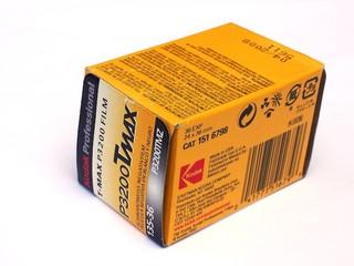 Kodak獲批9.5億美元償還債務 將進行債務重組、營運以及未來發展