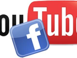 透過虛假 YouTube 盜取個人資料 專家提醒Facebook 用戶須謹慎提防
