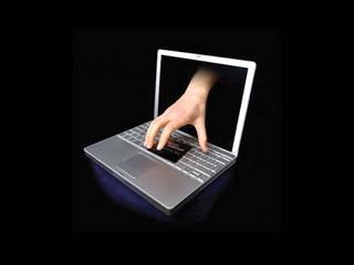 2011 資料外洩年 大量企業用戶機密資料遭黑客外洩