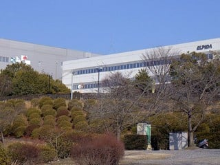 獲東京批准向債權人提交重組計劃 Micron將協助支援Elpida進行重組