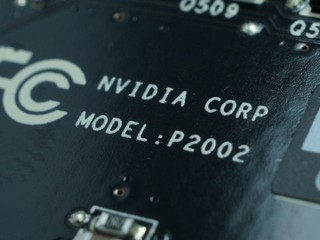 NVIDIA GeForce GTX680