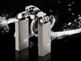 PNY 「迎新春、送耳筒」優惠 購買指定金額即送立體聲耳筒