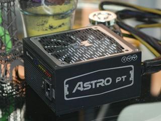 免費獲得 Astro PT 700W 白金電源器 勁讚 High Power 大行動得獎名單公佈
