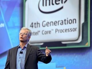 20x節能、運算性能大幅提升 Intel全新Haswell微架構設計曝光