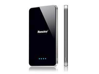 12月優惠價只需港幣$198 Huntkey 「PBA-3500」流動充電器