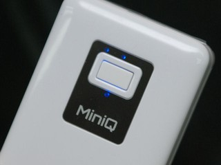 Magic-Pro MiniQ 5100