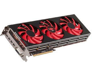 Sapphire加強與AMD合作關係 負責FirePro繪圖卡通路市場分銷