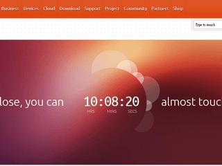 Samsung將推預載Tizen智能手機  Linux  Ubuntu 也將有重大發佈