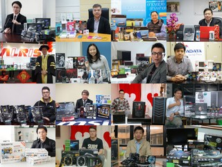 HKEPC「癸巳年金蛇獻瑞送大禮」 超過80位活動得獎名單出爐