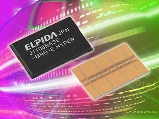 收購事宜已進入最後程序 Micron將於31日完成收購Elpida