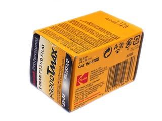 與債權人達成新財務協定 Kodak可望年中退出破產保護