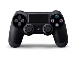 PlayStation 4美國、加拿大地區首賣 成嫧驕人 24小時內銷出超過100萬台