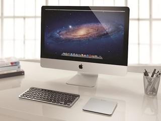 裝置快速切換 加強輕觸操控體驗 Logitech全新無線鍵盤、操控面板