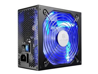 80PLUS銅牌認證、價格商宜 High Power Element Smart 系列