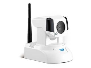 加入多項新功能  提升攝影保安 C4Home雲端監看平台升級版