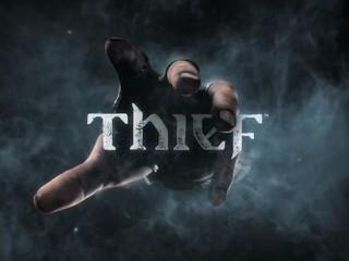 與Square Enix 加強遊戲合作 AMD為《THIEF》(神偷) 提供優化