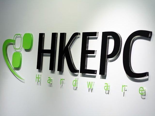HKEPC