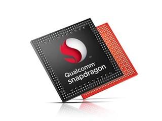 普遍用家滿意其效能表現 高通驍龍400處理器氣勢如虹
