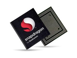 伙拍中芯國際生產主流處理器 Qualcomm 進一步鞏固市場實力