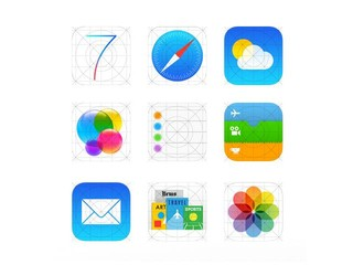 Apple iOS 7