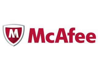 防毒、防竊   全面保護流動裝置 McAfee LiveSafe多功能保安軟體