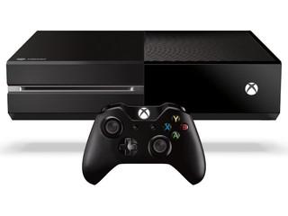 Microsoft賣出一台XBOX One遊戲機 相較SONY PlayStation 4多賺10美元