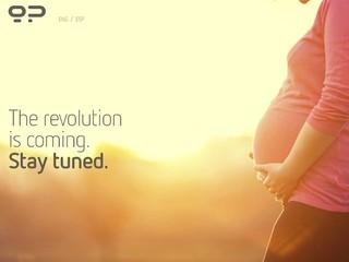 Intel 雙核FireFox 智能手機 Geeksphone Revolution明年登場