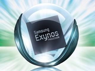 x86 處理器再迎勁敵 AMD GPU 加持 SAMSUNG 今年底推出 Exynos PC 處理器