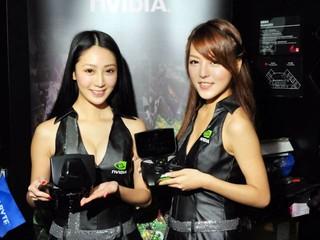 60位HKEPC讀者參與技術交流 「NVIDIA x HKEPC體驗日」相片花絮