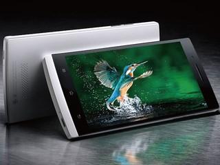配備2K屏幕、高效規格 OPPO下月發佈Find 7智能手機