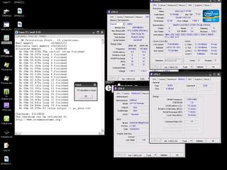 針對OCER截圖存檔至PNG格式 HKEPC Screenshot Grabber工具下載