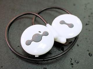 專為熱愛慢跑人士設計 Avantree Jogger Pro藍芽耳機