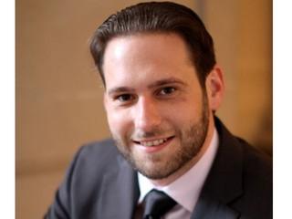 獲Toshiba支援  全力專注儲存事業 OCZ 全球行銷副總Tobias Brinkmann專訪