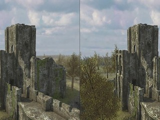 與Darbee Vision合作提供優化 GALAXY將加強遊戲影像表現