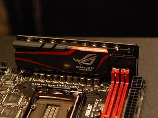 ROG Event