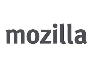 圖像大小縮減5% 獲FB肯定  Mozilla 發表mozjpeg 2.0圖像檔案