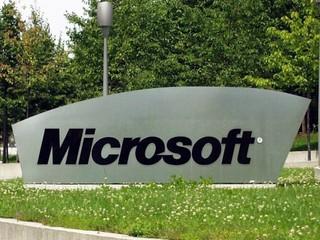 配備心率感測器、Kinect 光學系統 Microsoft 即將發佈首款智能手錶