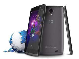 香港 4G 智能手機市場升温 傳CMHK 即將引入「and」智能手機