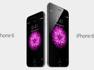 兩款新 iPhone 氣勢強勁 CMHK 由即起提供預先登記